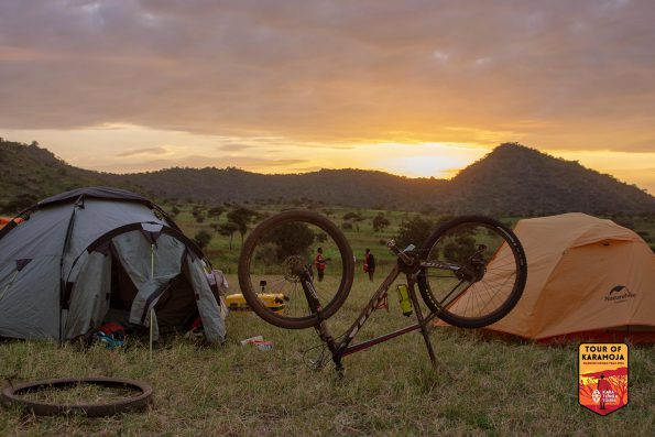 kara-tunga-tour-of-karamoja-uganda-africa-warrior-nomad-trail-bike-cycle-gravel-event-2