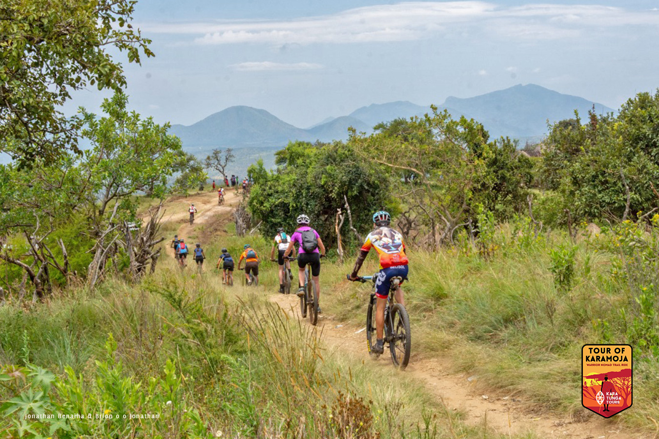 kara-tunga-tour-of-karamoja-uganda-africa-warrior-nomad-trail-bike-cycle-gravel-event-3