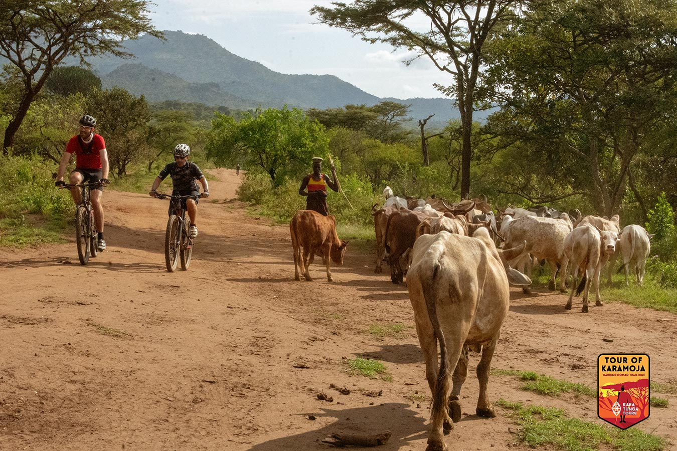 kara-tunga-tour-of-karamoja-uganda-africa-warrior-nomad-trail-bike-cycle-gravel-event-9