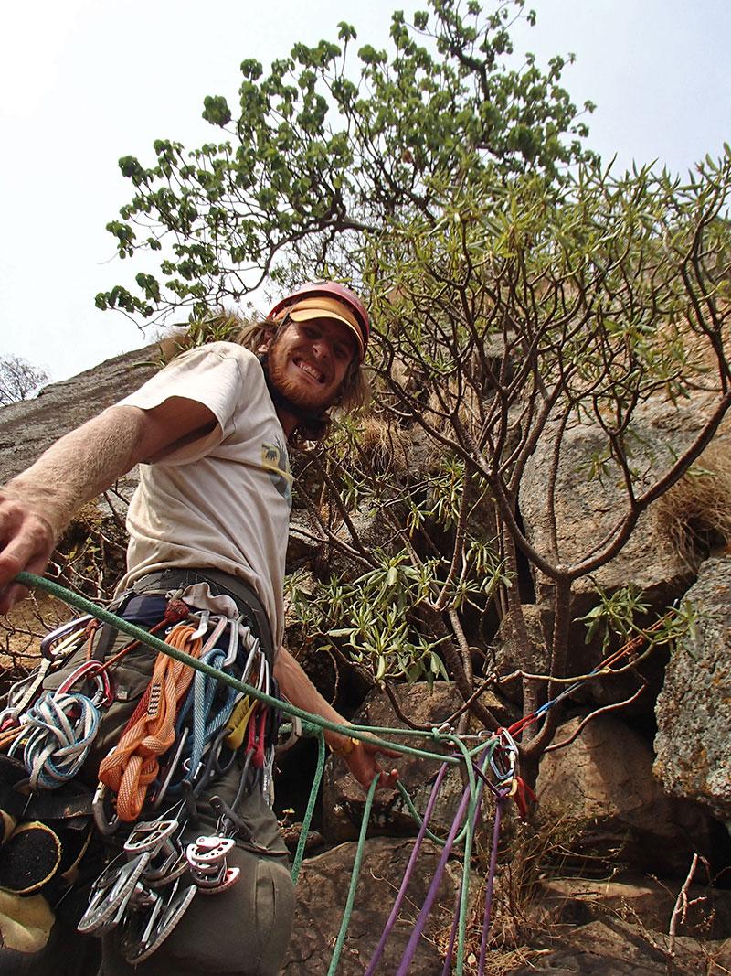 kara-tunga-abim-Rock-Climbing-Uganda-Granite-Ruoth-Amyel-7