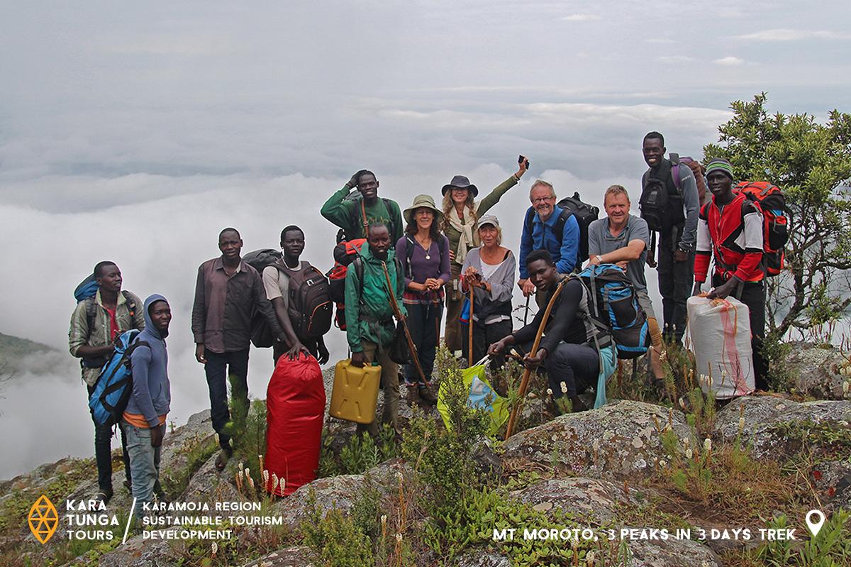 kara-tunga-karamoja-mount-moroto-hiking-trekking-guides-summit-peak