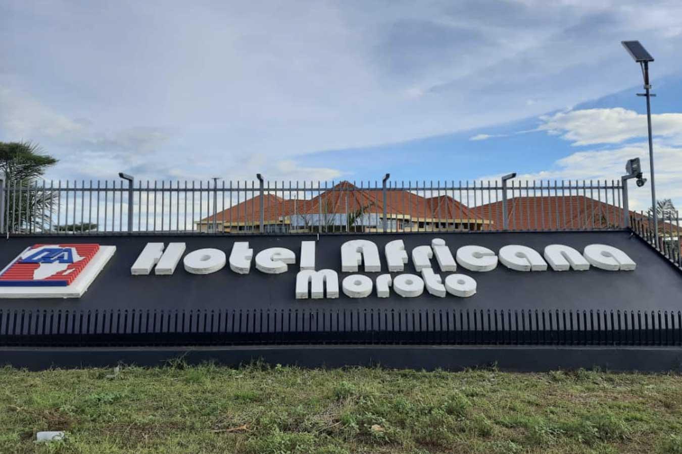 kara-tunga-karamoja-tourism-academy-school-hotel-africana-moroto-2