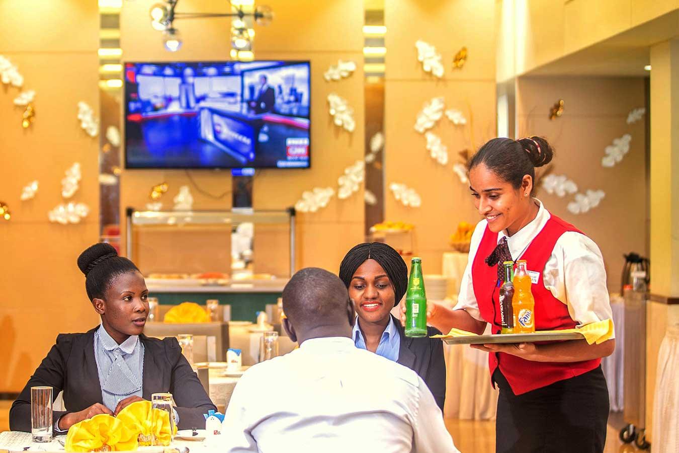 kara-tunga-karamoja-tourism-academy-school-hotel-africana-moroto
