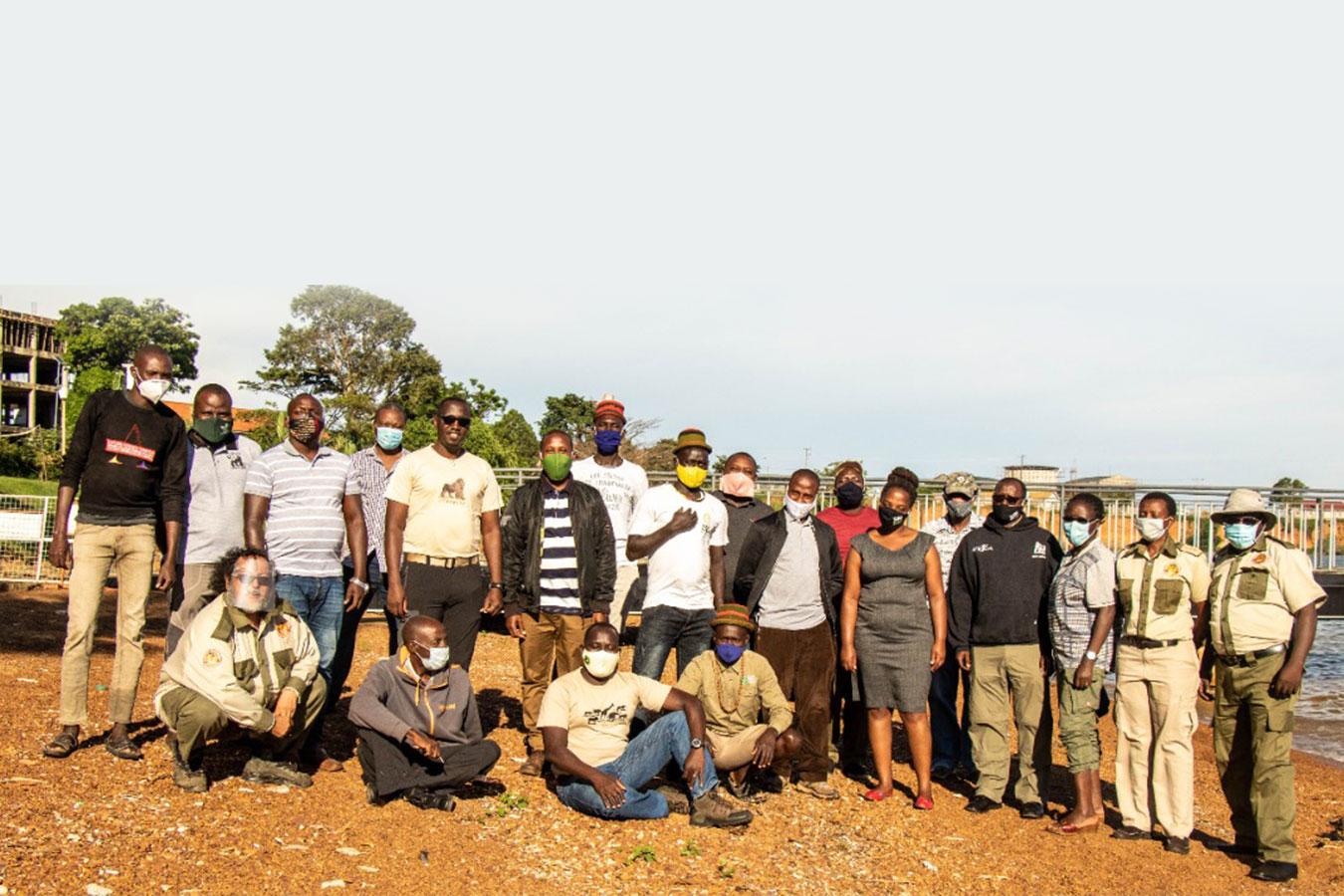 kara-tunga-karamoja-uganda-tourist-guides-assessement-3