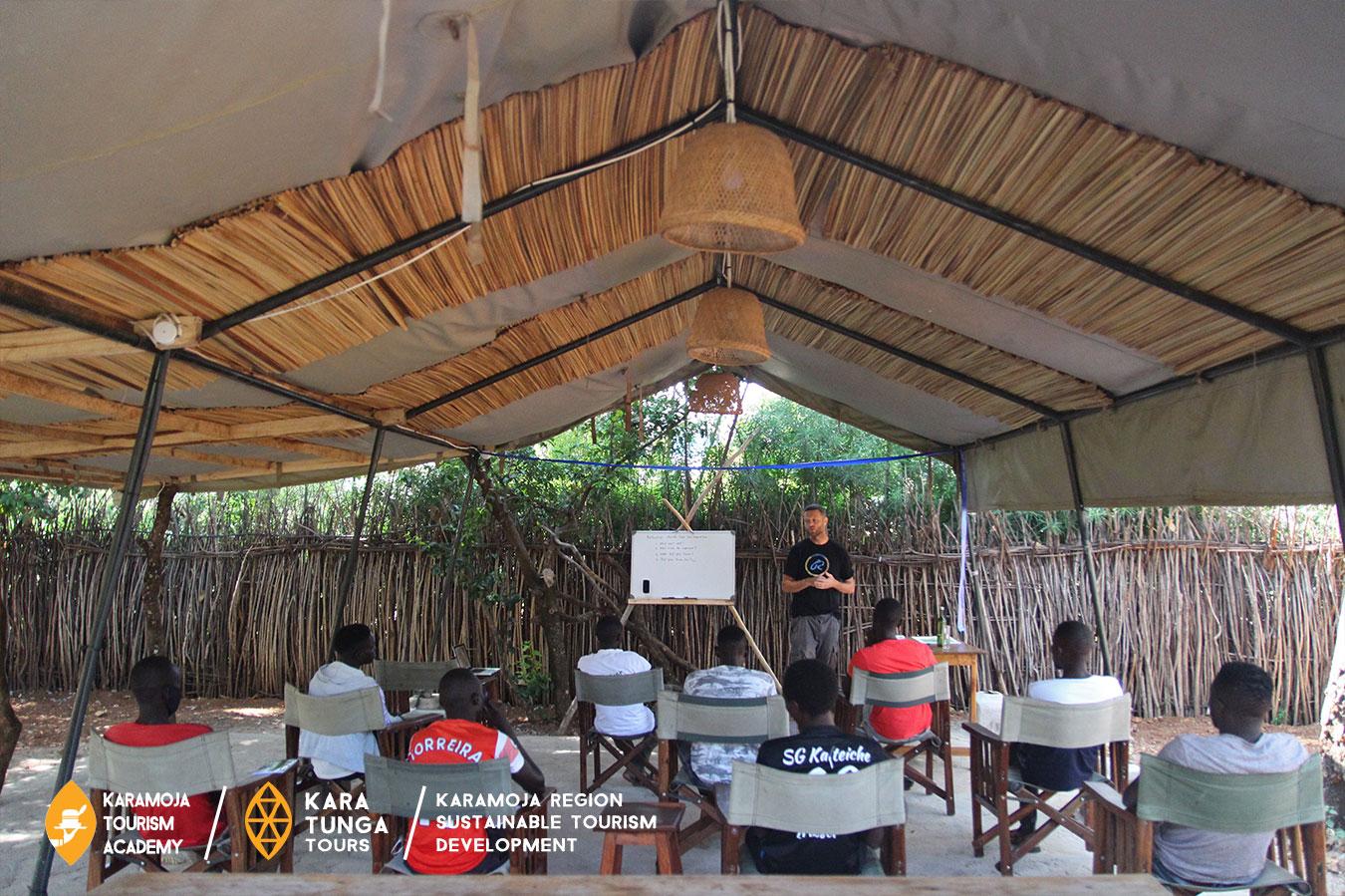 kara-tunga-karamoja-uganda-tours-moroto-hiking-guides-27