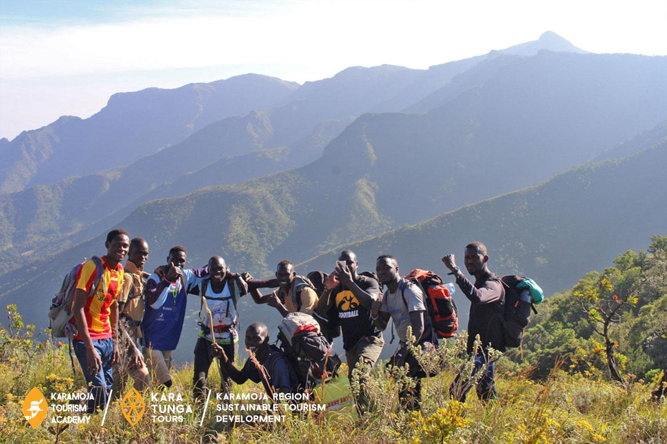kara-tunga-karamoja-uganda-tours-moroto-hiking-guides-49