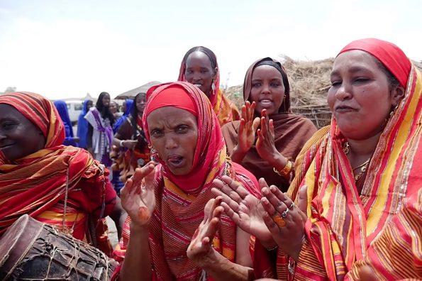 kara-tunga-marsabit-lake-turkan-cultural-festival-uganda-group-safari-6