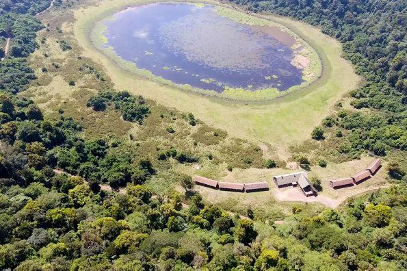 kara-tunga-marsabit-lake-turkan-cultural-festival-uganda-group-safari-7