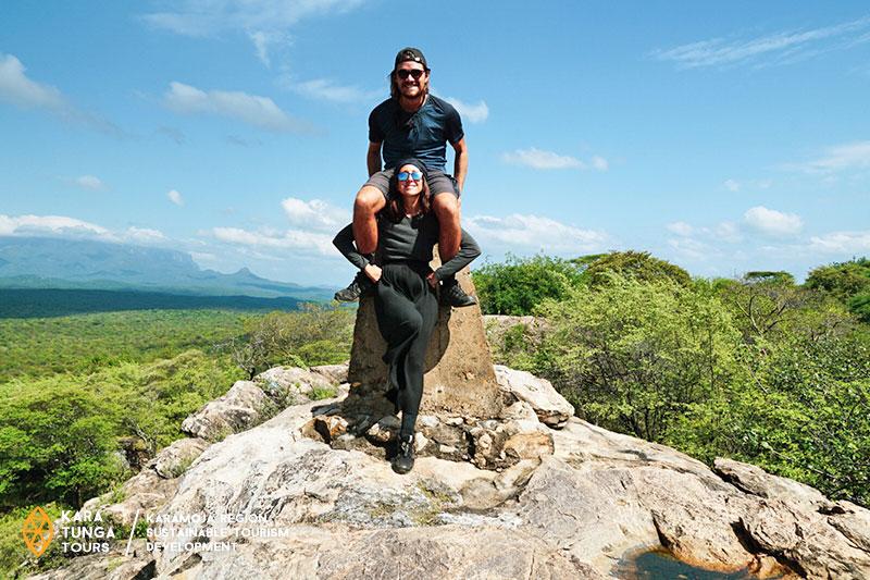 kara-tunga-uganda-cultural-tour-karamoja-northeastern-pokot-2