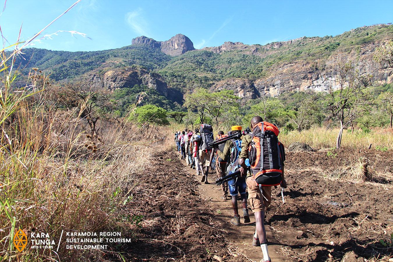 karamoja-hiking-guides-assessement-mount-moroto-kadam-napak-morungole