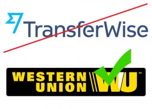 transferwise-wu-logo