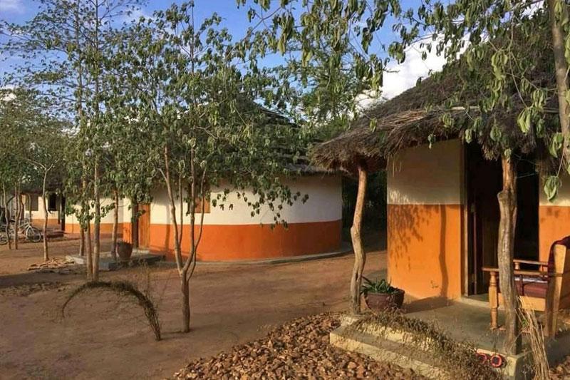 Karamoja-Arts-Kotido-Hotel-Lodge-Guesthouse