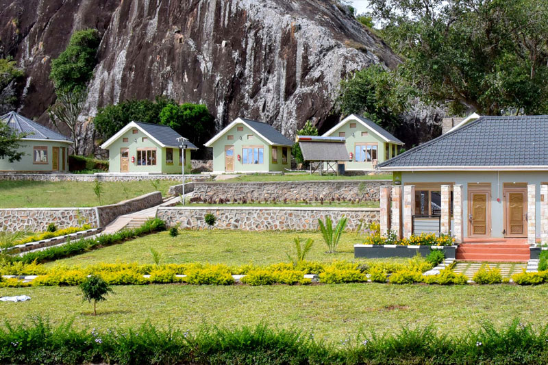 kaabong-resort-hotel