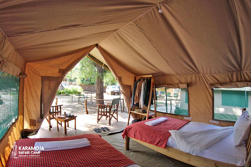 karamoja-safari-camp-moroto-hotel-tented-kara-tunga-10