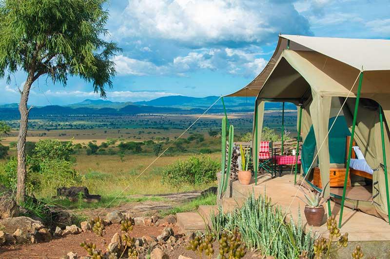 kidepo-valley-savannah-lodge