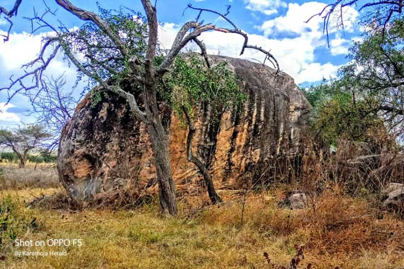 Origins-Jie-Turkana-Rock-Kotido-Nayeche