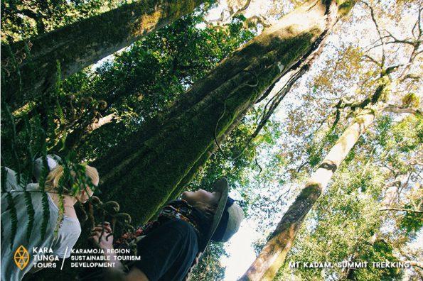kara-tunga-karamoja-uganda-tours-hiking-trekking-mount-kadam-2