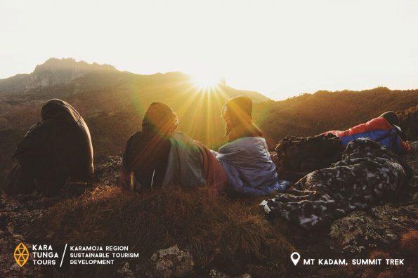 kara-tunga-karamoja-uganda-tours-hiking-trekking-mount-kadam