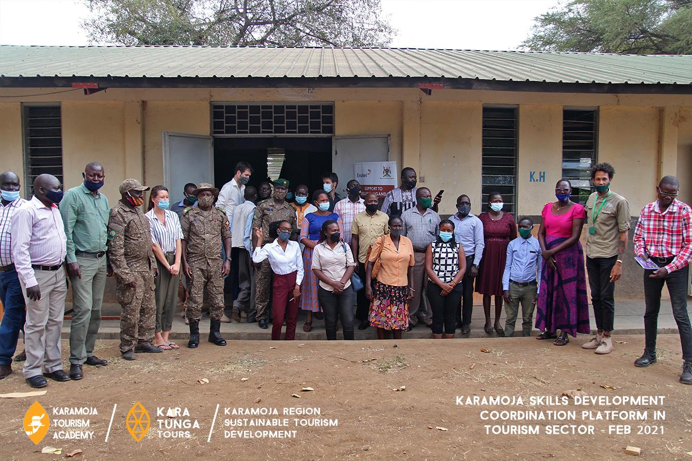 kara-tunga-karamoja-tourism-academy-stakeholder-meeting-2021-1