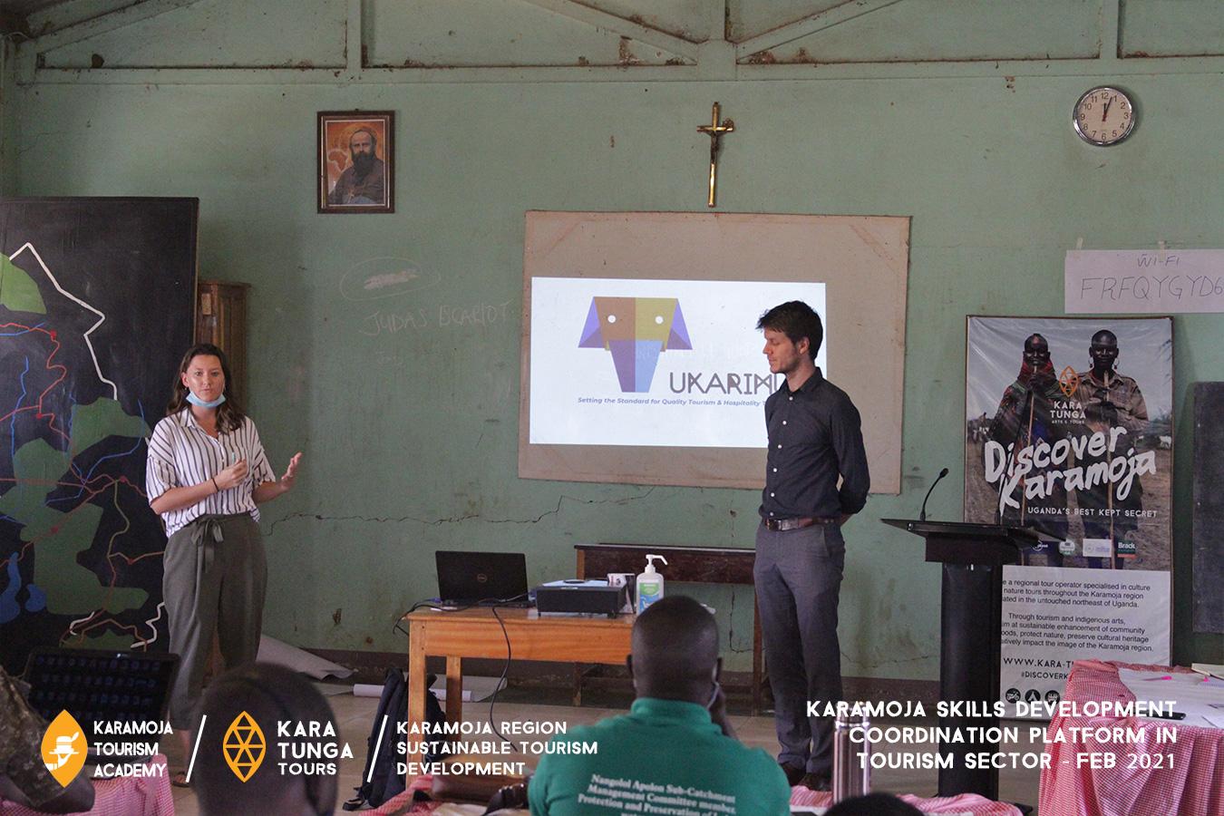kara-tunga-karamoja-tourism-academy-stakeholder-meeting-2021-17