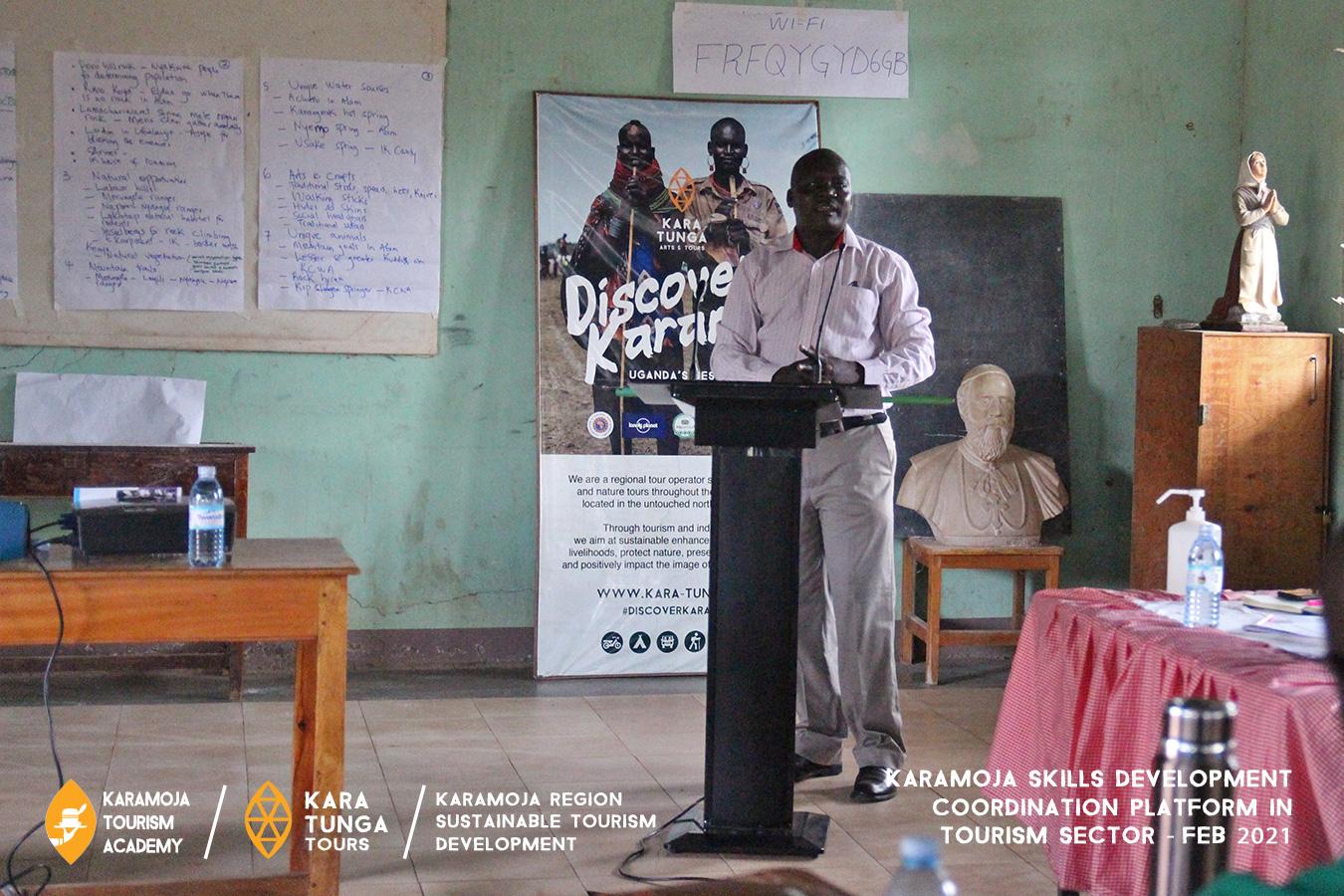 kara-tunga-karamoja-tourism-academy-stakeholder-meeting-2021-9
