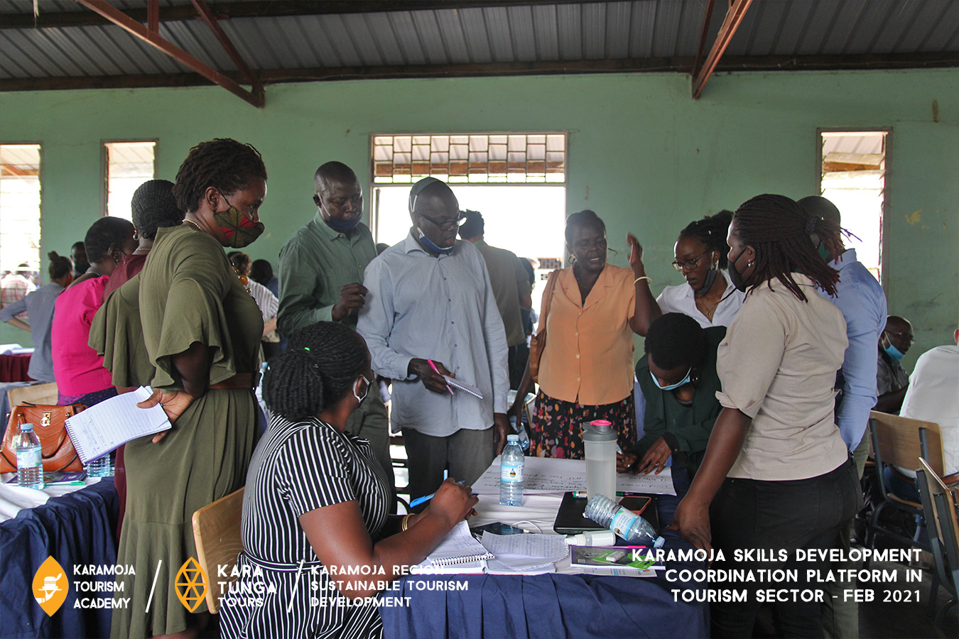 kara-tunga-karamoja-tourism-academy-stakeholder-meeting-2021-12