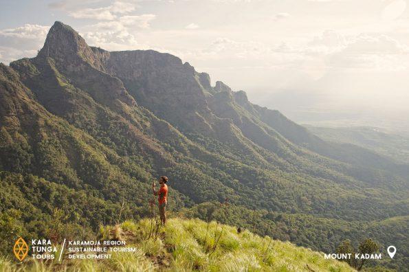 kara-tunga-karamoja-uganda-hiking-trekking-mount-kadam