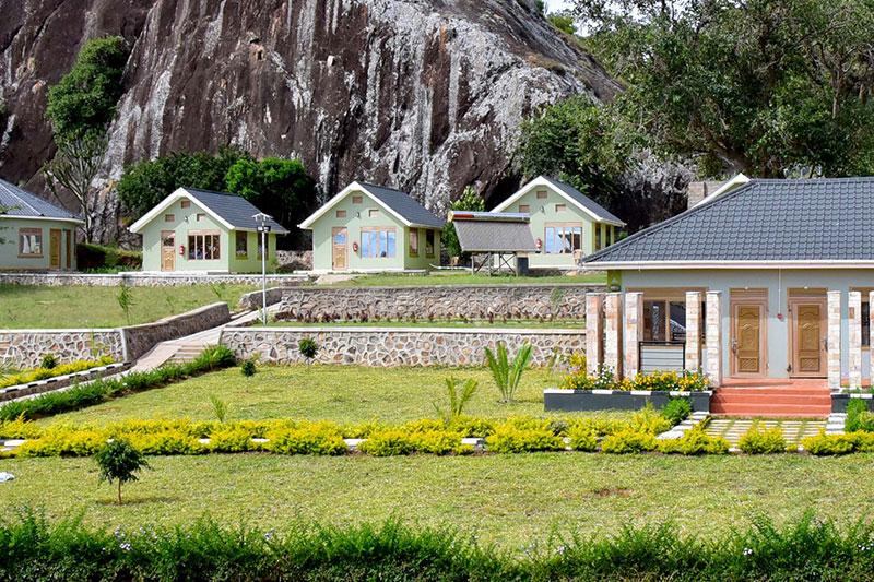 kara-tunga-kaabong-hotel-lodge-resort