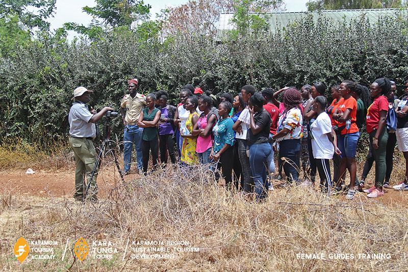kara-tunga-karamoja-northeastern-uganda-female-tour-safari-guides-training-s-11