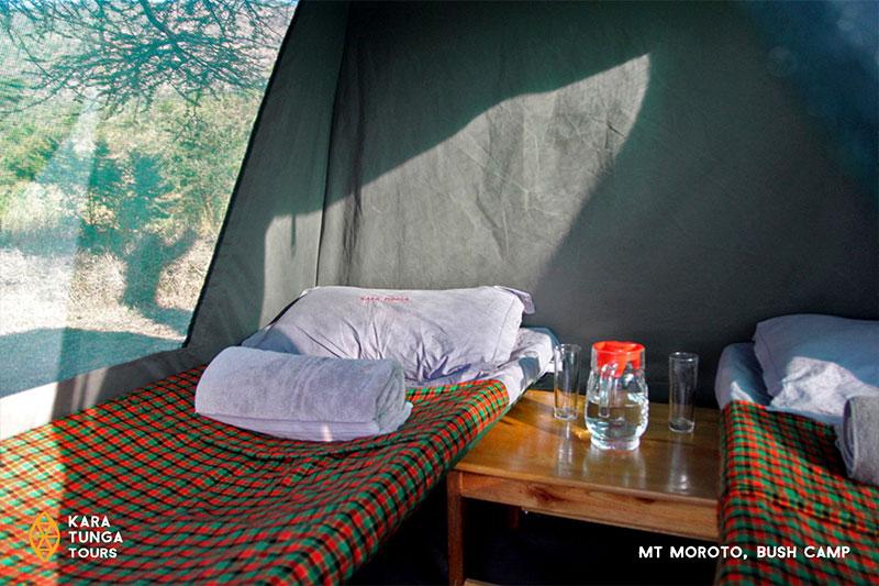 kara-tunga-karamoja-uganda-tours-mount-moroto-bush-camp-2
