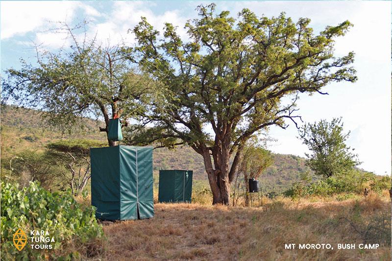 kara-tunga-karamoja-uganda-tours-mount-moroto-bush-camp-3