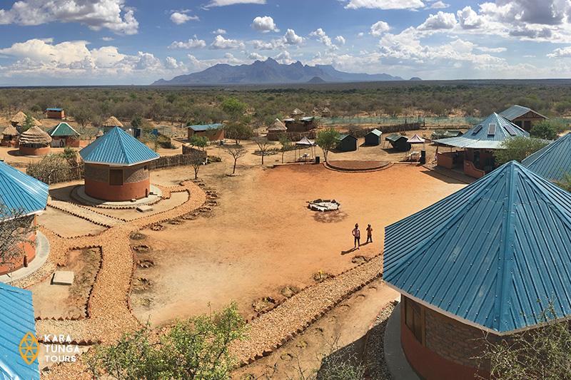 kara-tunga-karamoja-uganda-cultural-pokot-tours-safaris-accommodation