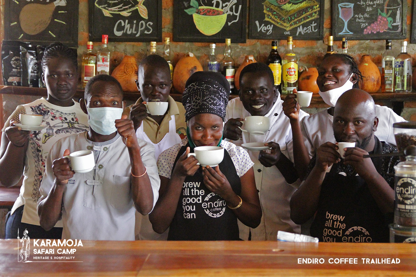 kara tunga moroto karamoja uganda endiro coffee cafe hotel restaurant 8