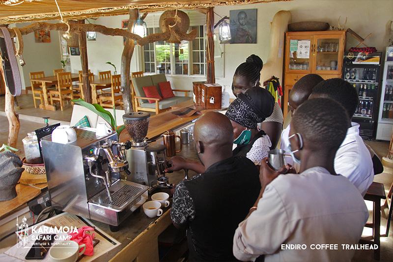kara-tunga-moroto-karamoja-uganda-endiro-coffee-cafe-hotel-restaurant-1