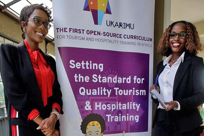 karamoja-tourism-development-ukarimu-academy-covid19-resillience-1