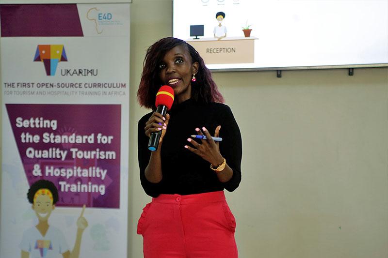 karamoja-tourism-development-ukarimu-academy-covid19-resillience-2