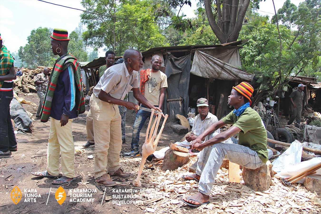 kara-tunga-karamoja-uganda-arts-crafts-tours-culture-development-17