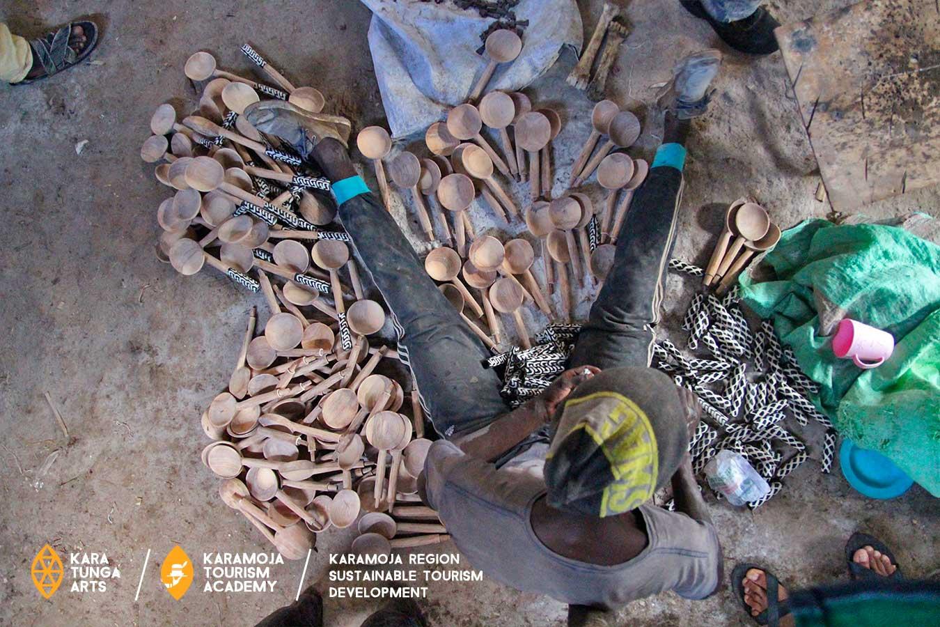 kara-tunga-karamoja-uganda-arts-crafts-tours-culture-development-24