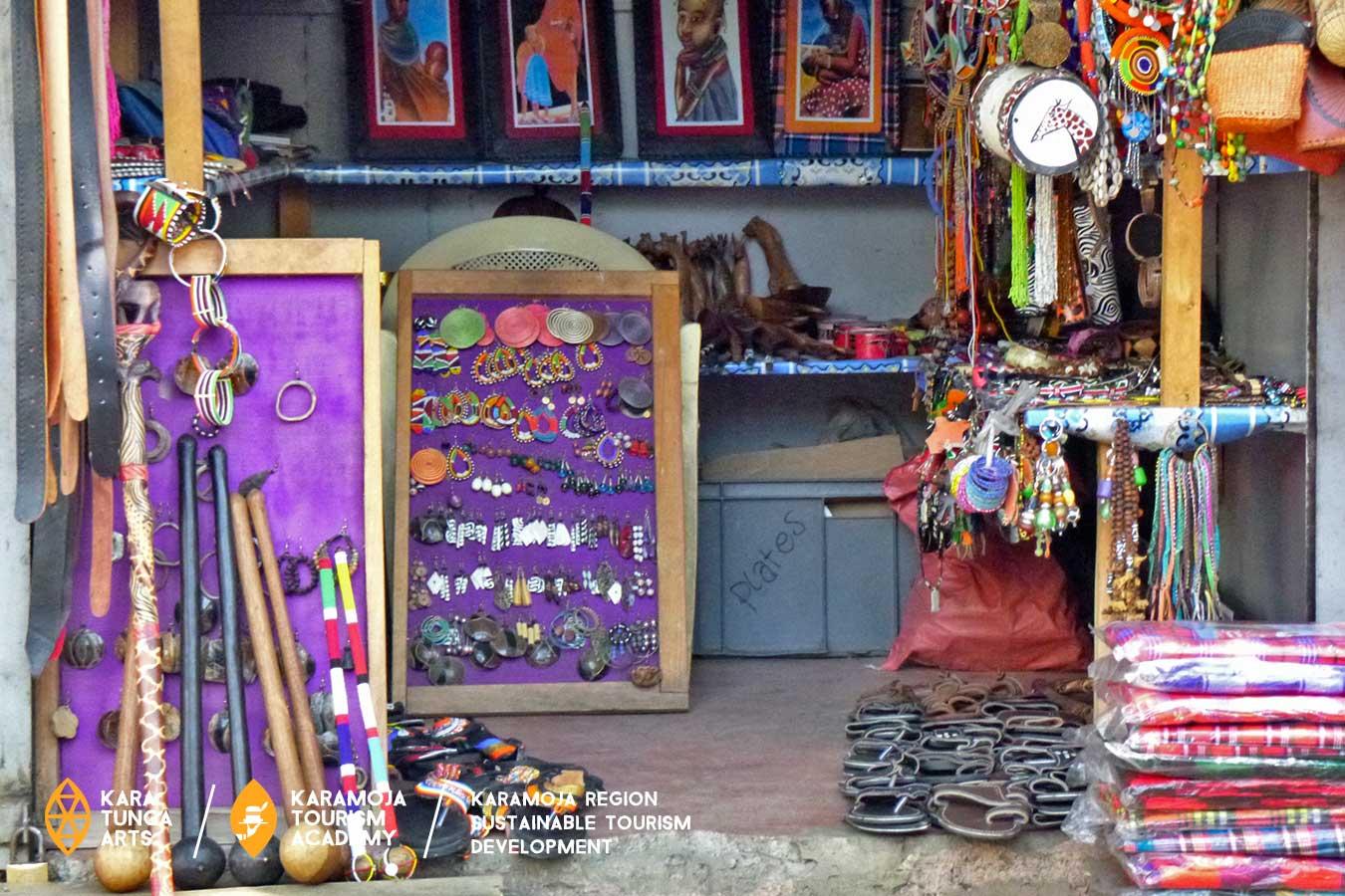 kara-tunga-karamoja-uganda-arts-crafts-tours-culture-development-27