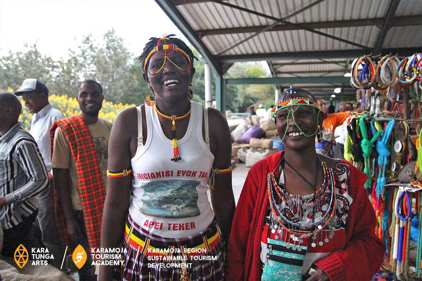 kara-tunga-karamoja-uganda-arts-crafts-tours-culture-development-3