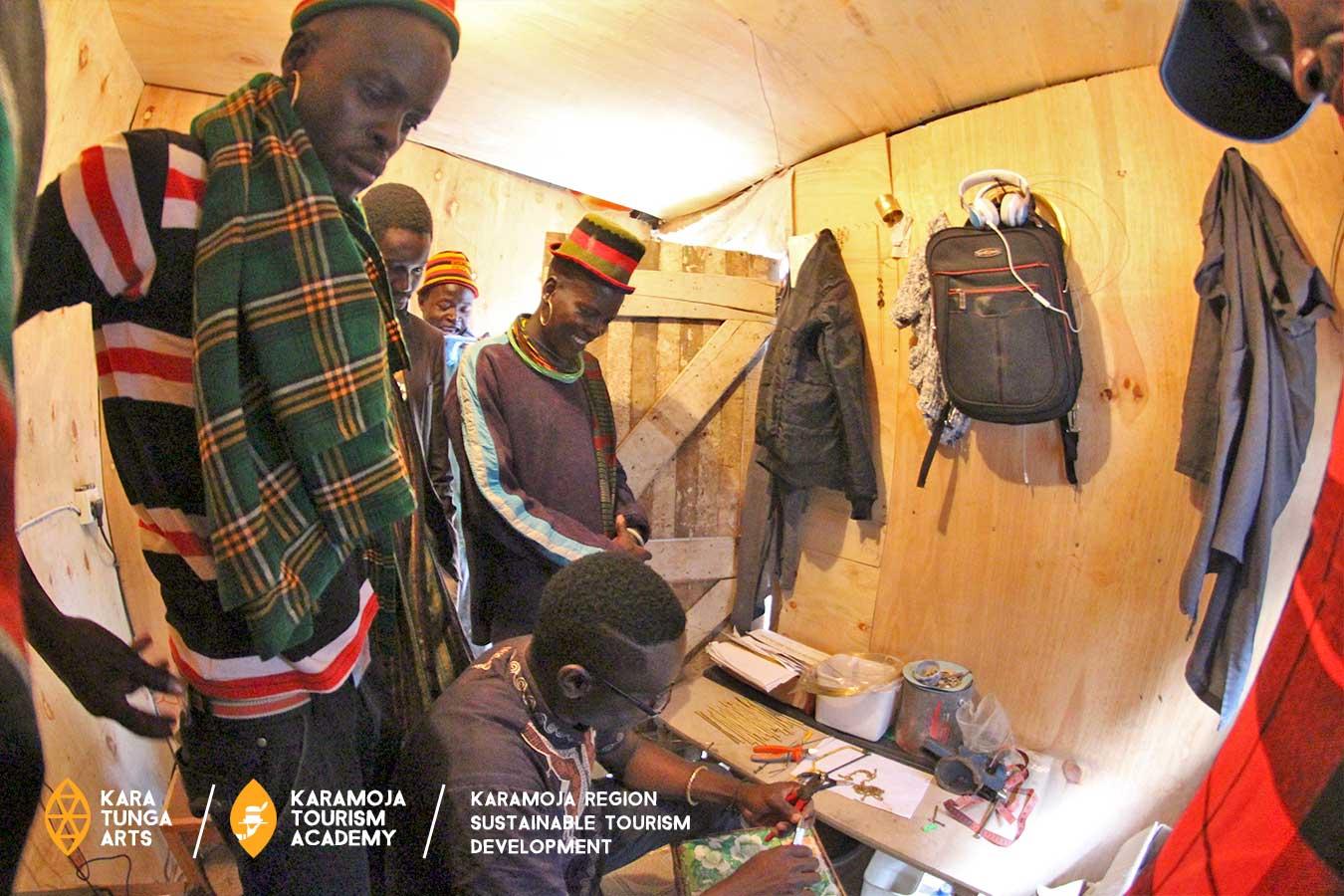 kara-tunga-karamoja-uganda-arts-crafts-tours-culture-development-32