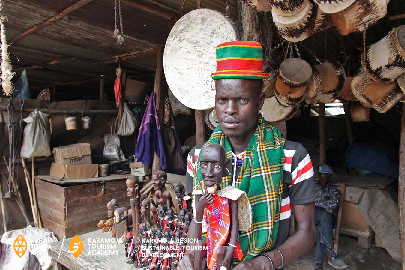 kara-tunga-karamoja-uganda-arts-crafts-tours-culture-development-5