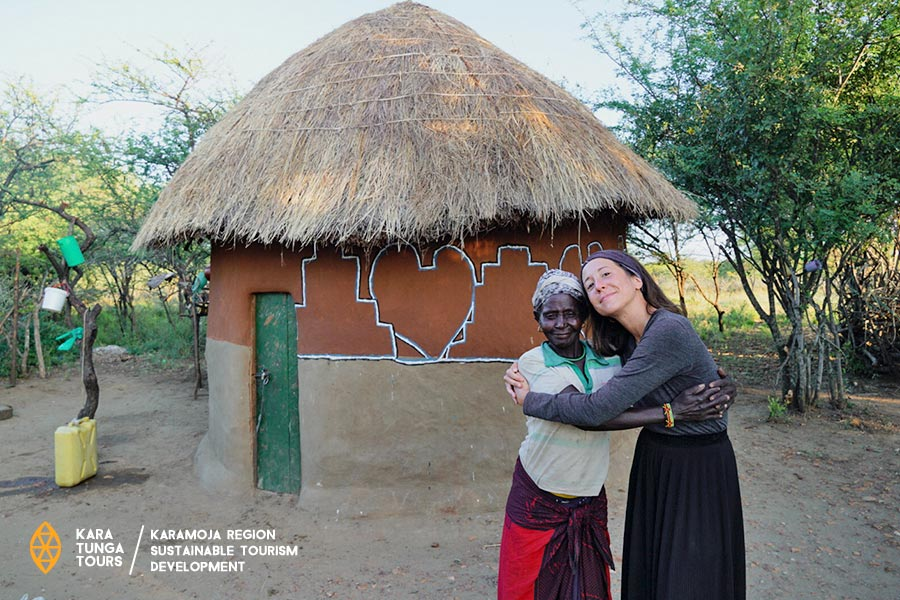 kara-tunga-uganda-karamoja-cultural-tours-review