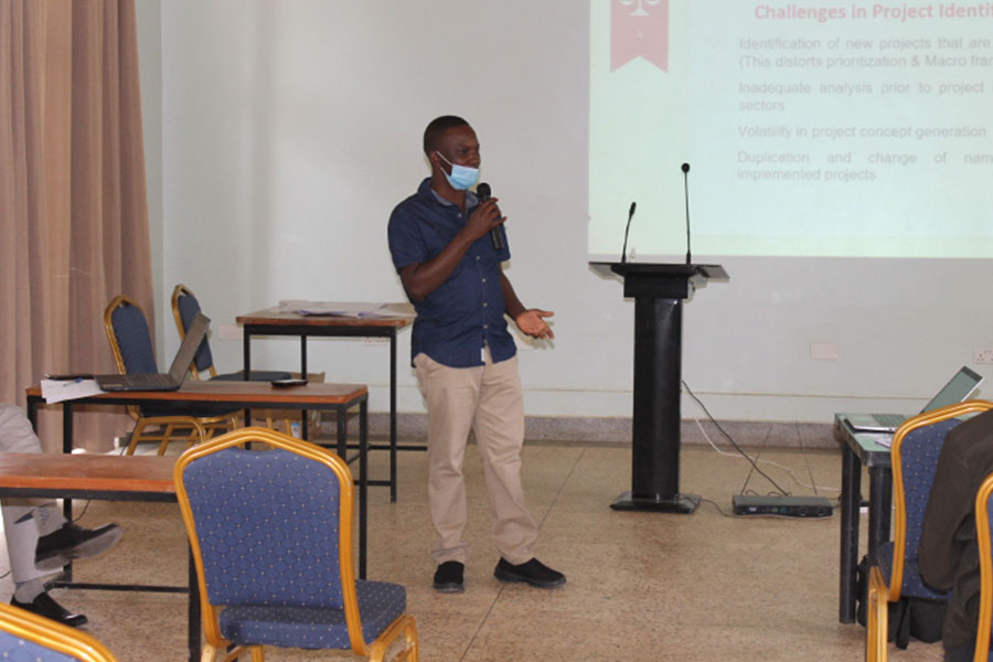 Karamoja-Tourism-Regional-Development-Strategy-Validation-2021-4