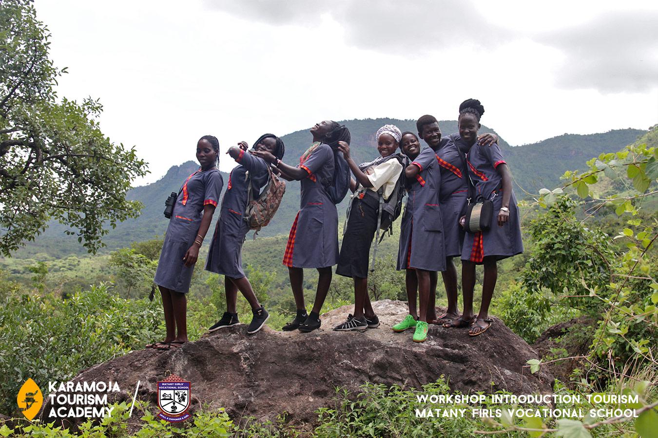 kara-tunga-karamoja-tourism-academy-matany-girls-vocational-school-moroto-24