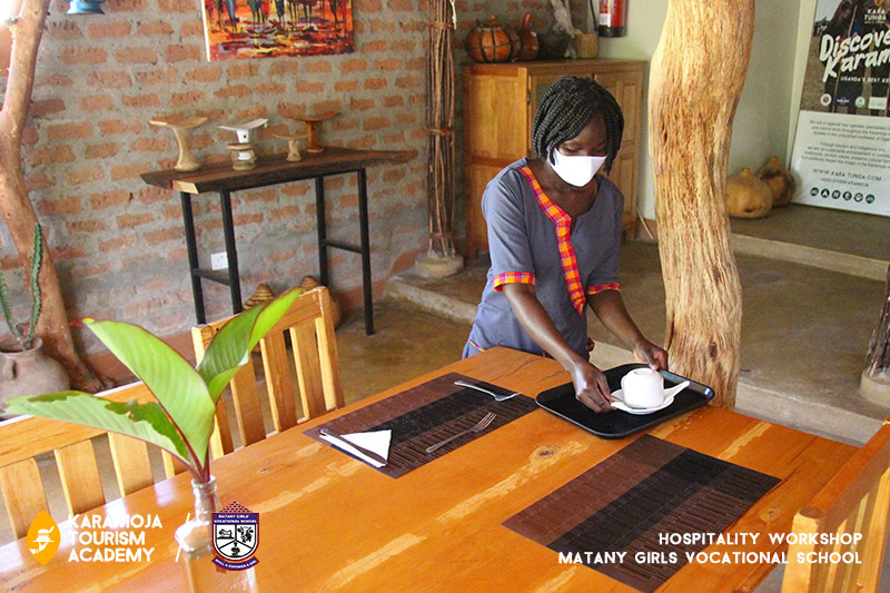 kara-tunga-karamoja-tourism-academy-matany-girls-vocational-school-moroto-3