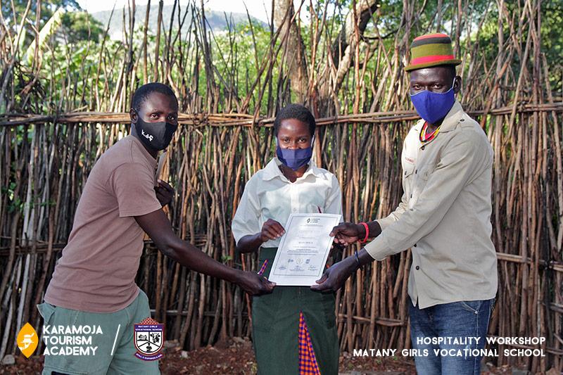 kara-tunga-karamoja-tourism-academy-matany-girls-vocational-school-moroto-7