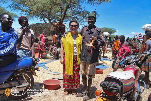 kara-tunga-karamoja-uganda-cattle-market-visit-cultural-tour-3