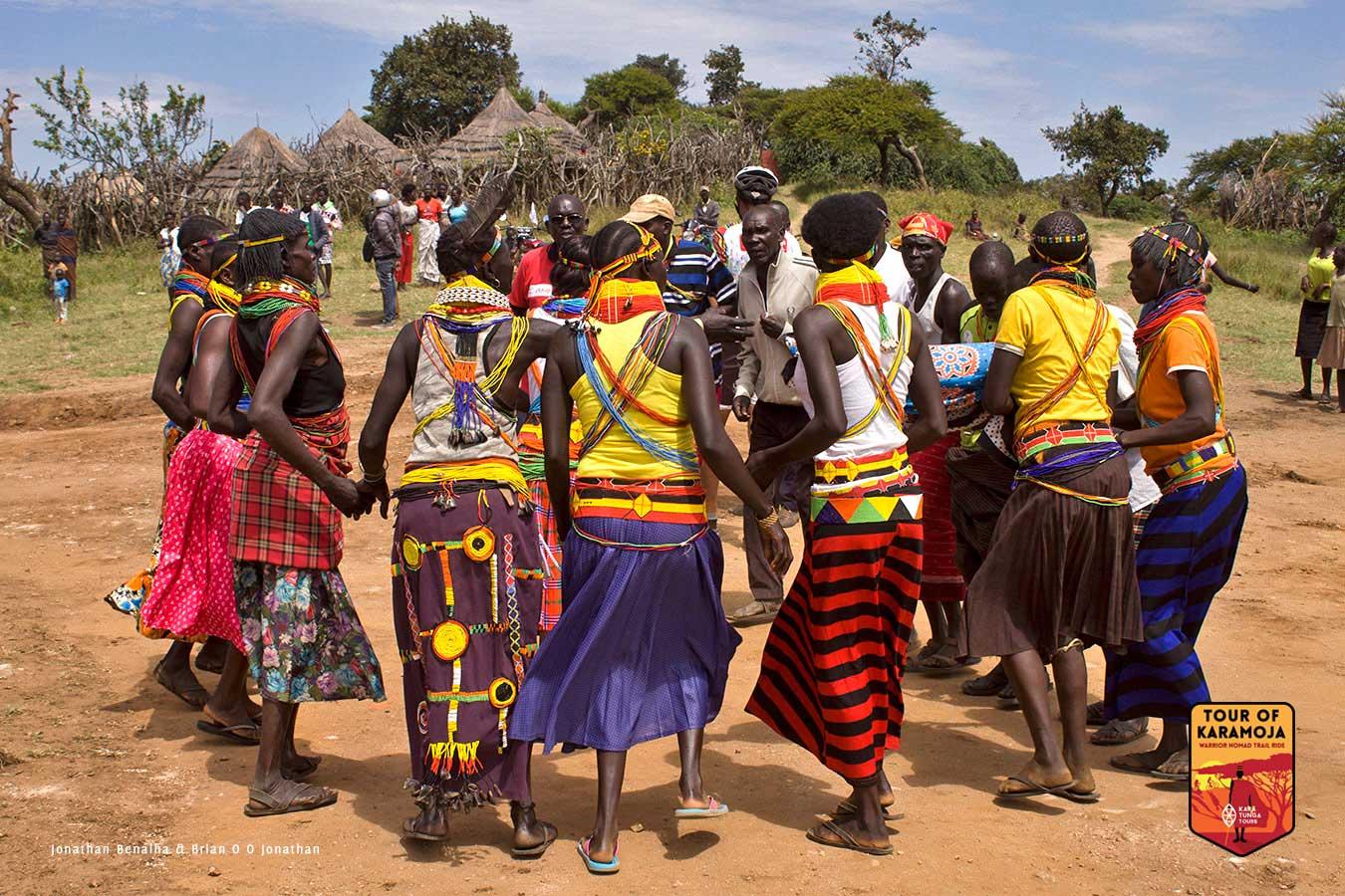 kara-tunga-tour-of-karamoja-2020-uganda-warrior-nomad-trail-bike-event-timu-ik