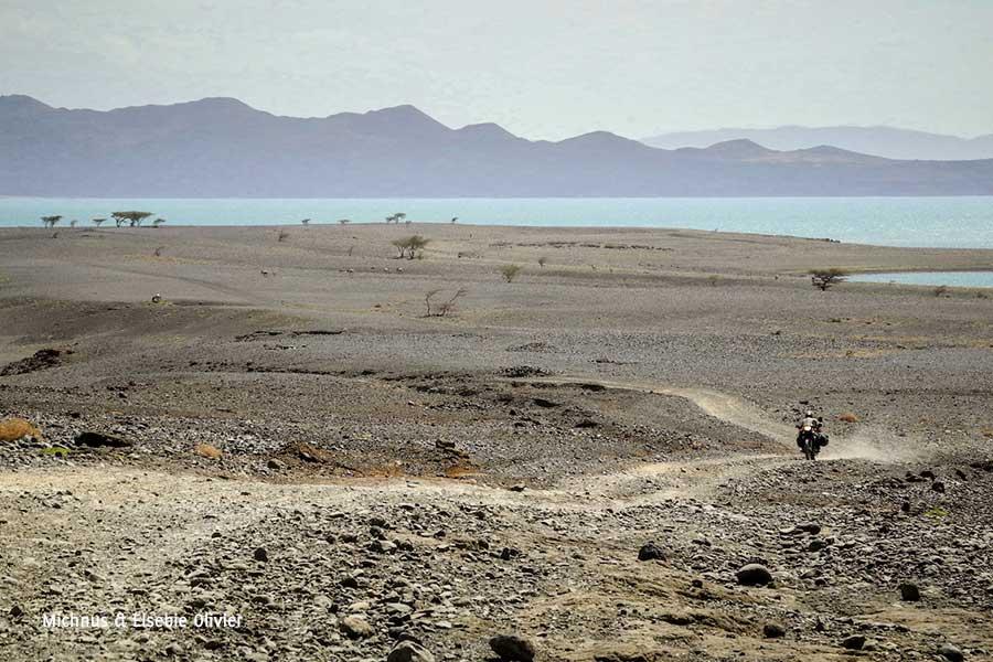 kara-tunga-turkana-ethiopia-motorbike-tour-trip-safari-warrior-nomad-trail-7